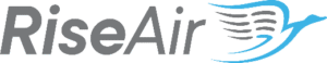 rise-air-banner-520x100