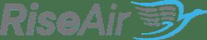 rise-air-logo_hrz_rgb