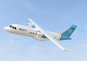 ATR42_1 (002)